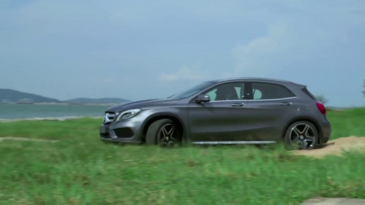 Come comprare e importare auto dalla Germania - Patentati