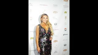Fashion Haunts Magazine Ladies Night Out with RHONJ Dolores Catania