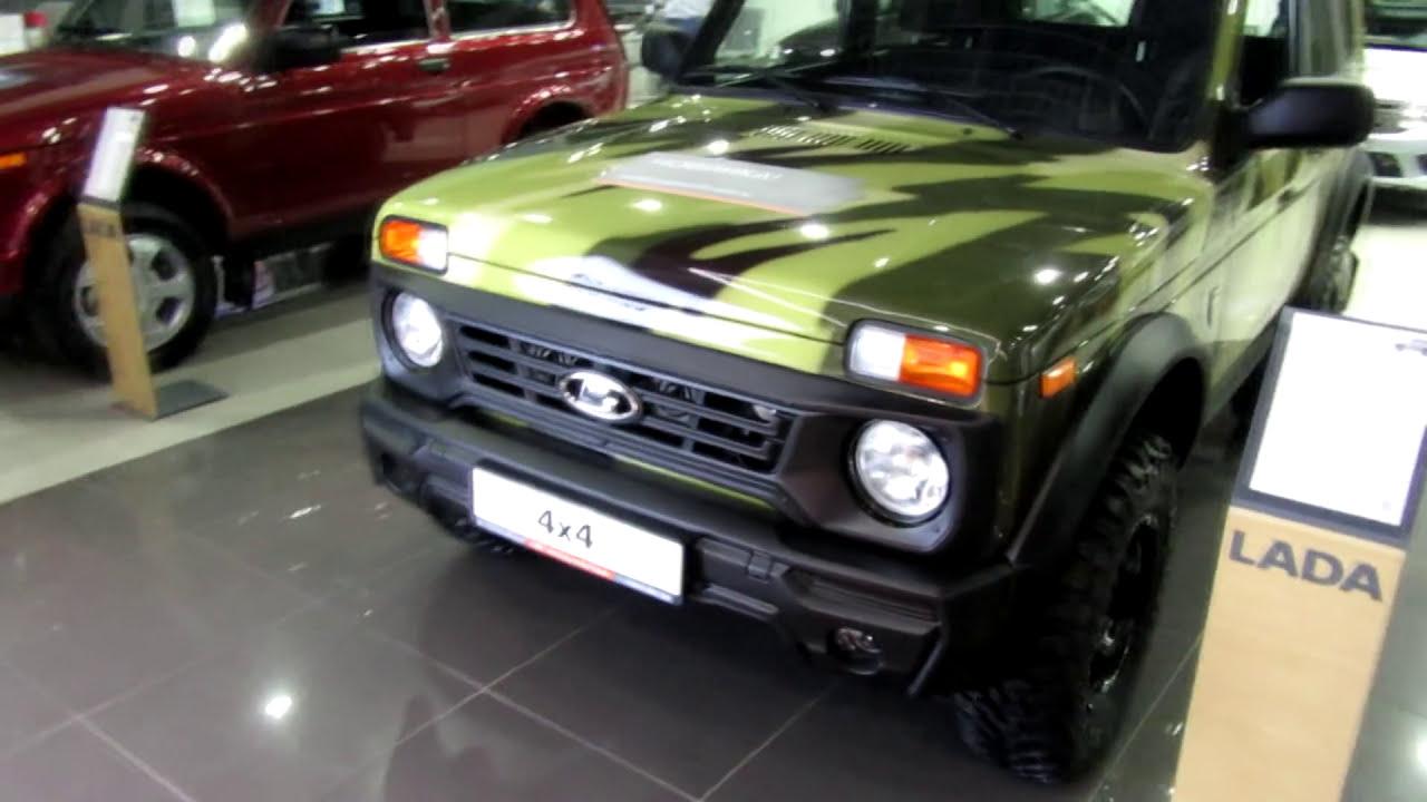 Приобрести suzuki jimny sierra с пробегом в иркутской области, сбыть авто suzuki jimny sierra с пробегом в иркутской области, стоимость,