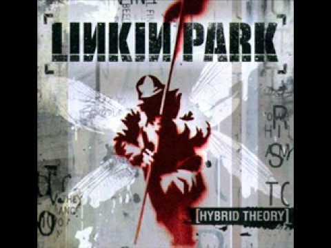 Linkin Park - Pushing Me Away (Instrumental)