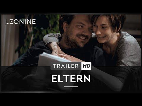 Eltern - Trailer (deutsch/german)