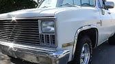 1964 GTO glasstek hood reveiw - YouTube