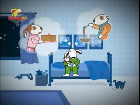 Baby Tv - Go to Sleep.avi #1
