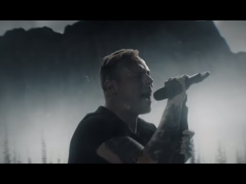 """Architects release new song new """"Hereafter"""" off new album Holy Hell + art/tracklist Mp3"""