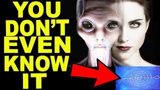 3 Ways Extraterrestrials Communicate with you (and you don't even know it)