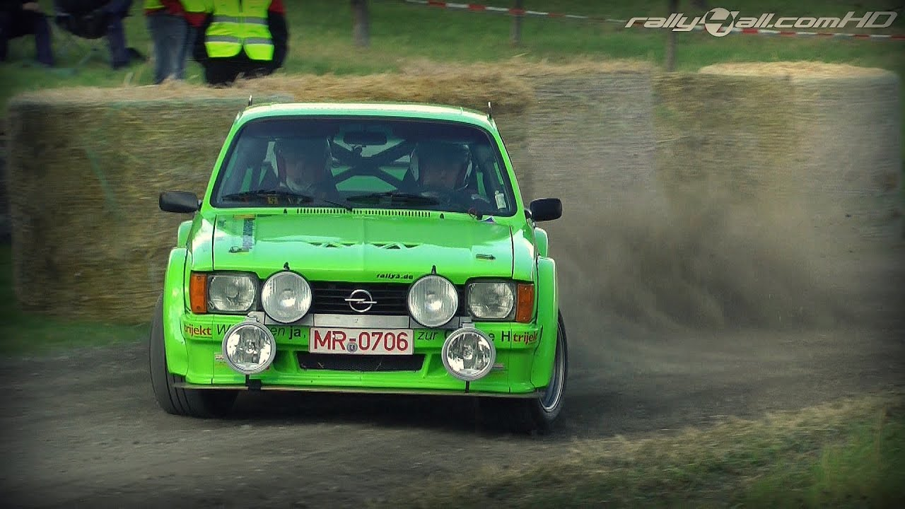 Great Rwd Rally Cars Contemporary - Classic Cars Ideas - boiq.info