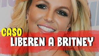 ¿Qué PASÓ con BRITNEY SPEARS?