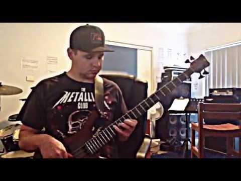 Take 5 - Dave Brubeck - bass guitar lesson