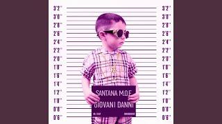 Free rei santana