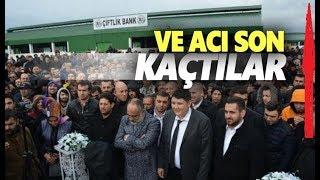 ÇİFTLİK BANK MAĞDURLARI PARAMIZI GERİ ALMAK İÇİN NE YAPABİLİRİZ 13.03.2018