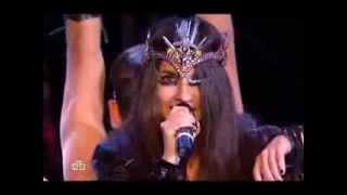 Хочу в ВИА Гру смотреть онлайн Гранд финал 8 выпуск (25.10.2013)