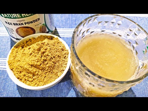 is-rice-bran-good-for-you?-how-to-use-rice-bran?-how-to-eat-rice-bran?-health-benefits-of-rice-bran