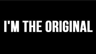 YUNGBLUD ft. Dan Reynolds- original me (Lyrics)