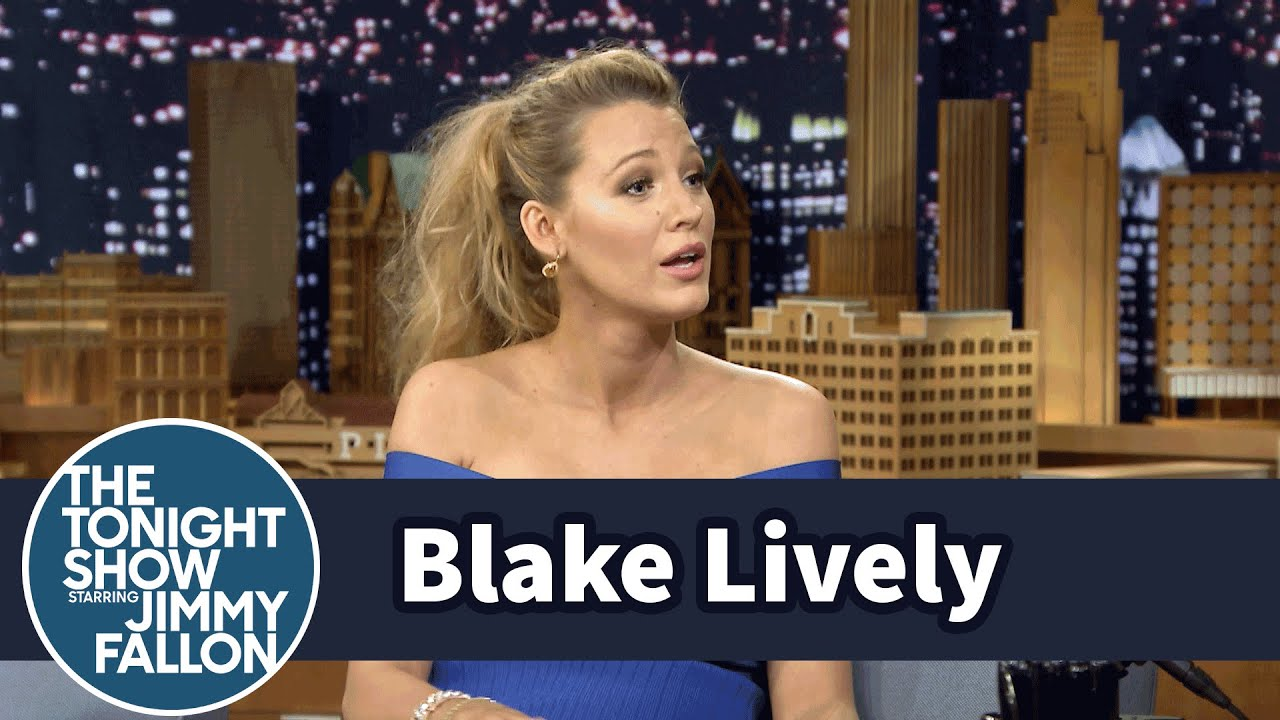 blake-lively-sex-rai