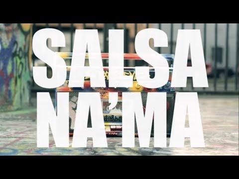 La Excelencia – Salsa Na'Ma (Official Video)