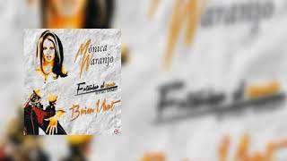 Monica Naranjo  Entender El Amor Brian Mart Intro Remix