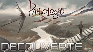Des souvenirs ? - Pathologic Classic HD | GAMEPLAY