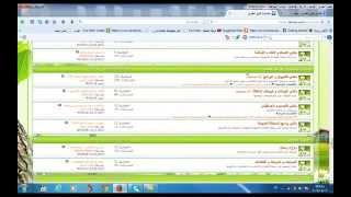 شرح برنامج تحويل ملفات Pdf عربي الي ملفات Word عربي بكفاءة 100% عربي و انجليزي