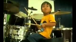 Hampa Hatiku Elnoe Budiman mp4   YouTube
