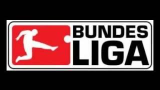 Fussball Zweite Bundesliga ab 15.7.2011 SelMcKenzie Selzer-McKenzie