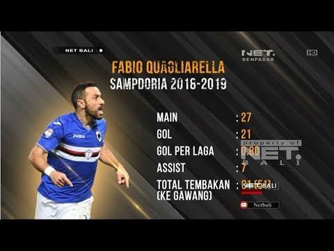 quagriella-striker-utama-timnas-italia
