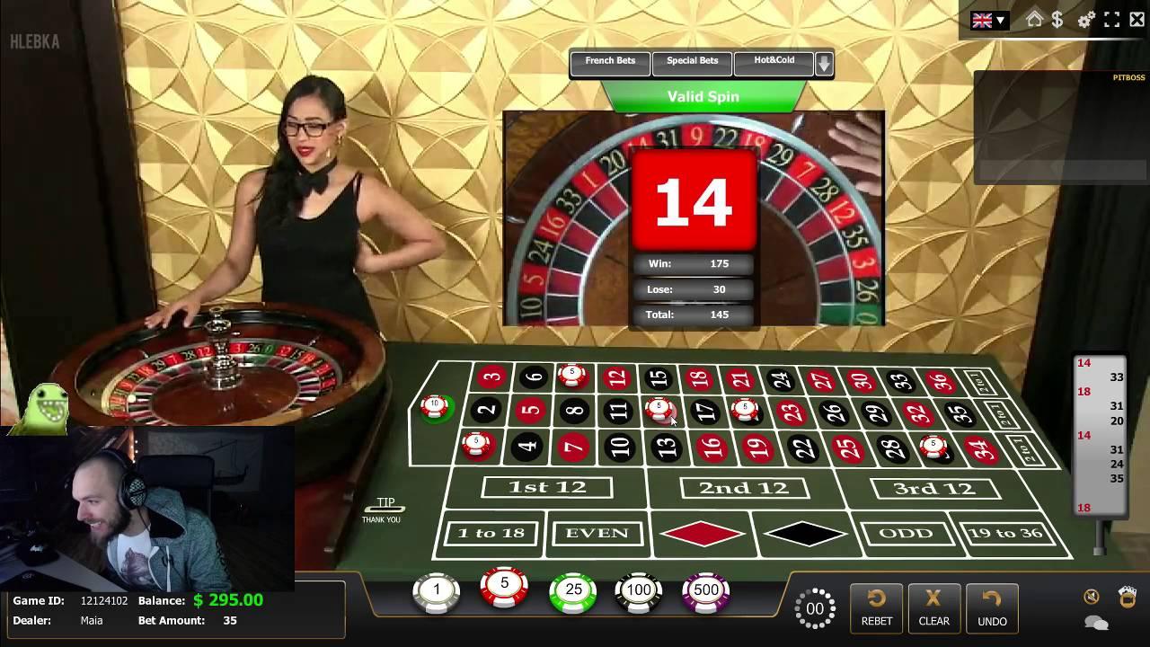 Кс казино казино ростовская область азов сити