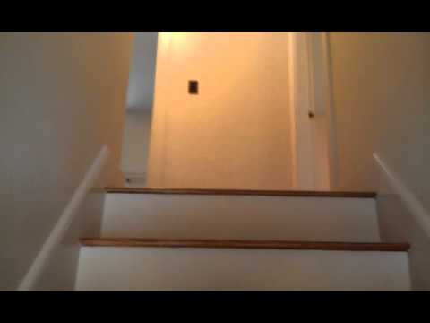 4 bedroom rent to own home Portland Maine