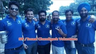 SIF Punjab -8th NATCON at Hyderabad