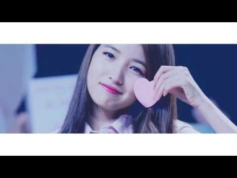 ♡ Sowon: The Useless Leader ♡ [FMV]