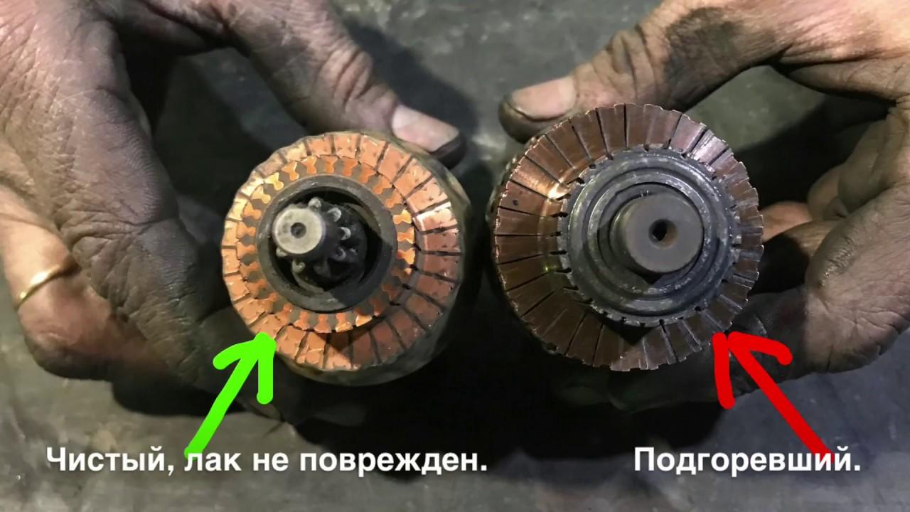 Схема подключения двухконтурного газового котла и бойлера