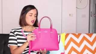 the handbags you really need in your closet