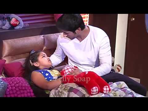 Swaragini - 22nd November 2016 - Upcoming Episode - Colors TV - Telly Soap