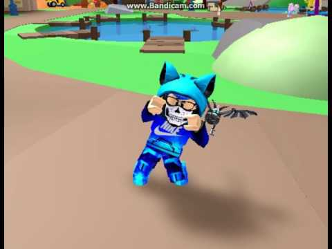 Game Roblox Meshes Id For Sweets Wwwpicsbudcom
