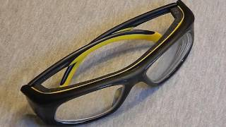 Prescription shooting glasses - Are they worth the money??