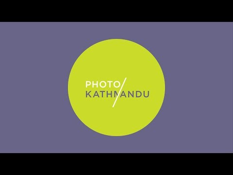 A LOOK BACK AT PHOTO KATHMANDU 2016