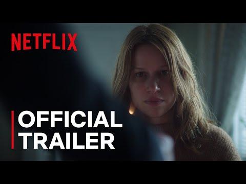 Post Mortem   Official Trailer   Netflix
