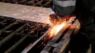 Производство котлов отопления(Производство котлов длительного горения ТОО