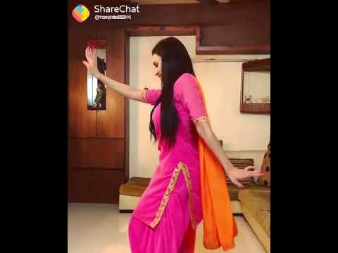 Loung lachi song dance
