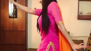 Gambar cover Loung lachi song dance