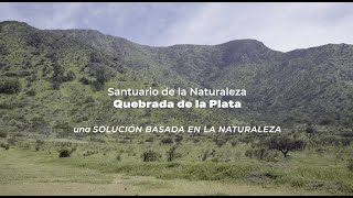 #MunicipiosXLaBiodiversidad Maipú