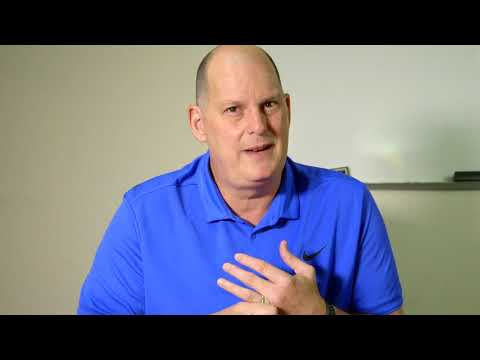 Don DeRosa: Buy A Home With Or Without Real Estate Agent
