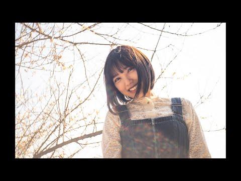 スピラ・スピカ MV 『神様のいたずら』