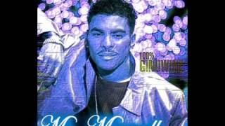 Ginuwine Whats So Different (Chopped & Screwed)