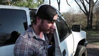 Dierks Bentley - DBTV - Episode 8 Video