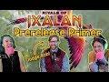 Rivals of Ixalan Prerelease Primer with Judge Rob! | Magic the Gathering (MtG) *NEW* Set!