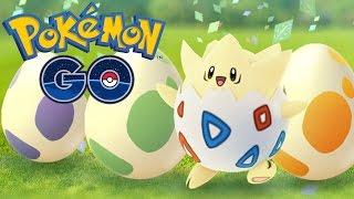 CONFIRMADO: FESTIVAL DE PRIMAVERA!! | Pokémon GO | 285 |  8BitCR