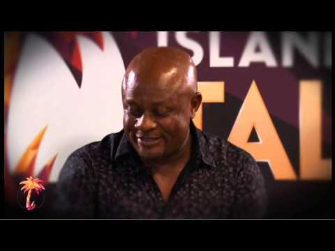Island Africa Talent - Emission 2 - RDC & Mali