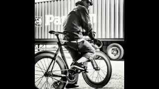 Beste of 2013 Fixed Gear Bikes - The Bike Messenger.com