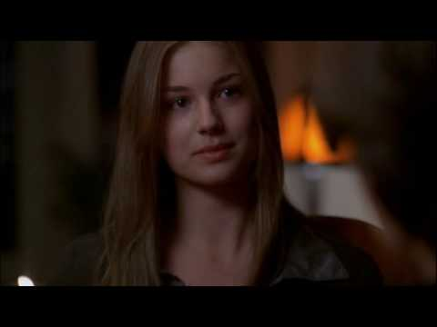 Everwood - Ephram and Amy's Saddest Moment (HiDef)