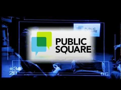 PUBLIC SQUARE PROMO | Bullying in NM Schools | New Mexico PBS